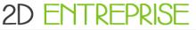 2Dentreprise: Entretien espaces verts Tonte pelouse Taille de haie